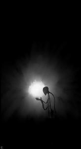 a_light_in_the_darkness_by_abenteuerzeit-d5dlskc