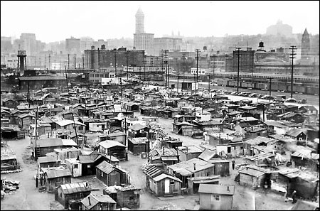 hoov1937seattlepost