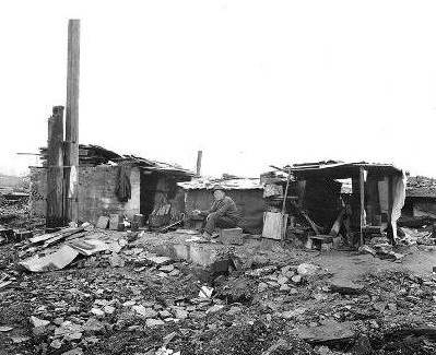 hooverville1