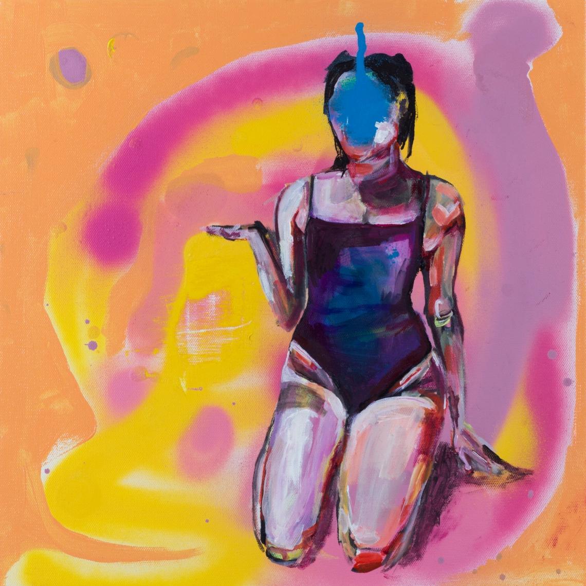 Christina Xu Milcah and Syrah Acrylic Painting-1.jpg