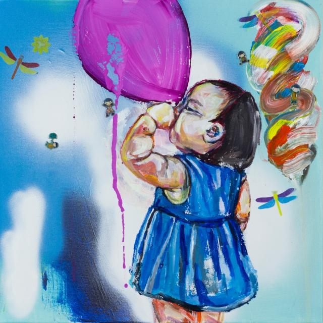 Christina Xu Mei Mei Mixed Media Painting-1.jpg